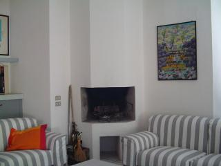 villa lecce san cataldo ,sul mare - San Cataldo vacation rentals