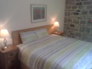 The Coach House - Ballinamore vacation rentals