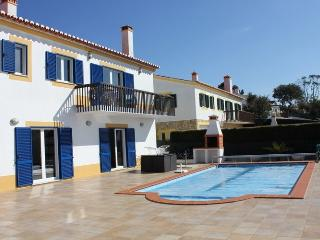 Sparkling Clean Villa beach2km - Aljezur vacation rentals