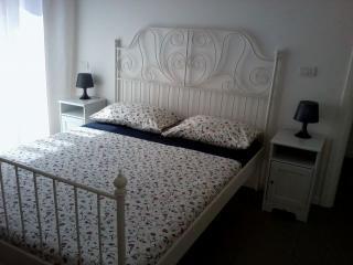 appartamento al mare - San Benedetto Del Tronto vacation rentals