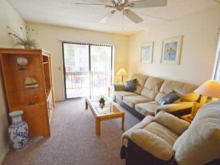 7202 Jacuzzi Villa 2nd Floor S - Florida North Atlantic Coast vacation rentals