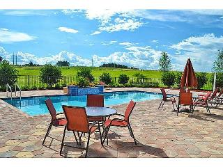 Great Villa close to Disney - Four Corners vacation rentals