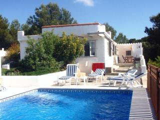 3 bedroom Finca with Television in Torredembarra - Torredembarra vacation rentals