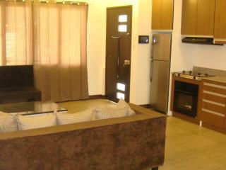 Davao Apartment Rentals B - Davao vacation rentals