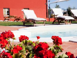 Piandaccoli - Leonardo - Malmantile vacation rentals