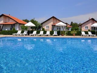 Sunny Hills Villa Sunny Beach - Sunny Beach vacation rentals