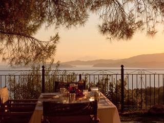 Villa Milos - Skopelos vacation rentals