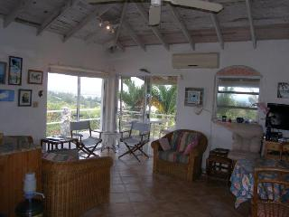 Charming Villa with Awesome Sea to Sea Views - Eleuthera vacation rentals
