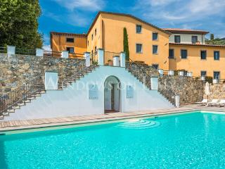 1261 - Guamo vacation rentals