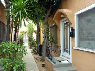 Hollywood Gem-Los Feliz!!! - Los Angeles vacation rentals