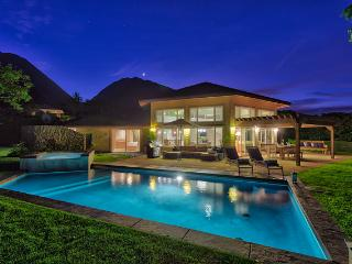 Lovely Villa with Internet Access and Dishwasher - Lahaina vacation rentals