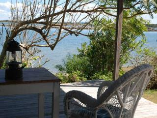 Iluka Boathouse - Iluka vacation rentals