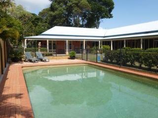 Clarence Beach House @ Iluka - New South Wales vacation rentals