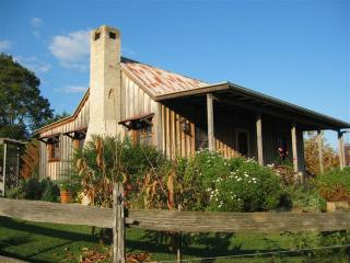 The Settlers Cottage - Kangaroo Valley vacation rentals
