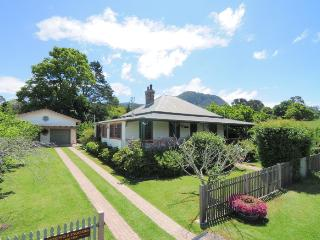 Magnolia Cottage - Bowral vacation rentals