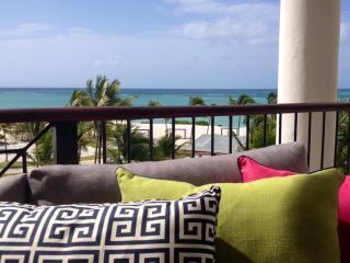 Breathless Beauty - La Altagracia Province vacation rentals