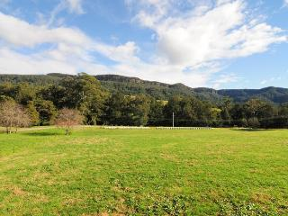 Nellsville Cottage - Kangaroo Valley vacation rentals