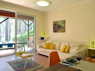 Exciting Lisbon Aroeira Beach Villa - Verdizela vacation rentals