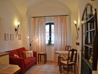 LLAG Luxury Vacation Apartment in Pirna - 323 sqft, historic, comfortable (# 2487) - Saxony vacation rentals