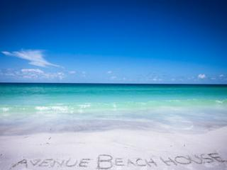 avenue Beach house on GORGEOUS Anna Maria Island - Bradenton Beach vacation rentals