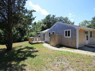 38 Sandy Neck Rd - East Sandwich vacation rentals