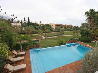 Spacious 6 Bedroom house with pool&hot tub - Tenerife vacation rentals
