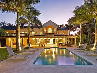 SPECIAL OFFER: Barbados Villa 155 Comfort, Luxury And A Modern Flair Come Together To Create One Of The Most Desirable Rental Pr - Paynes Bay vacation rentals