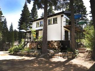 310 Snowbird Loop, Chamberlands - Homewood vacation rentals