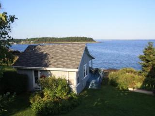 Ocean Watch - Orrs Island vacation rentals