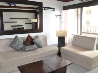 Cebu 1 Bedroom In Movenpick Resort - Olango Island vacation rentals