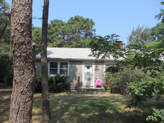 Cape Cod, Eastham, Gateway to National Seashore - Eastham vacation rentals