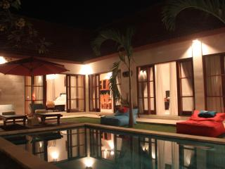 Beautiful 3 Bedroom Villa in the heart of Sanur - Sanur vacation rentals