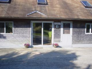 Serenity - Acadia - Bar Harbor vacation rentals