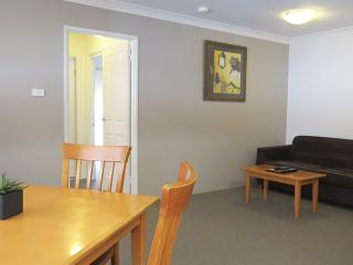 Hornsby Furnished Apartment - Sydney vacation rentals