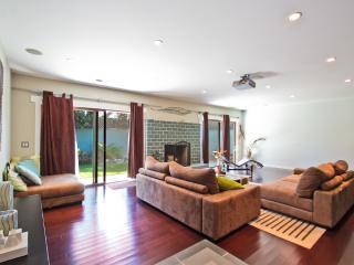 Modern Designer Home, Venice Adj! - Culver City vacation rentals