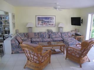 Mango Kai Island House - Grand Cayman vacation rentals