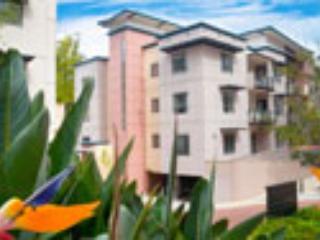 Perth Waldorf Apartments - Perth Waldorf Serviced & Furnished Apartments - Perth - rentals