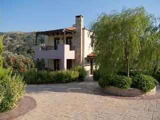 3 bedroom Villa with Internet Access in Lampini - Lampini vacation rentals