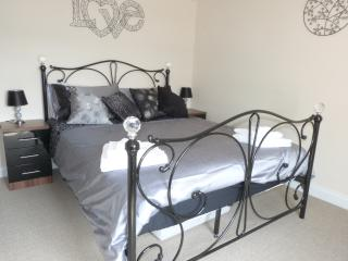 Cairns Cottage - Whitby vacation rentals