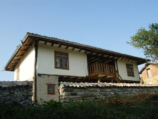 Charming 5 bedroom Villa in Targovishte - Targovishte vacation rentals