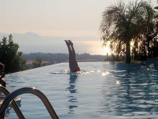 Argaka Villa 27 - Argaka vacation rentals