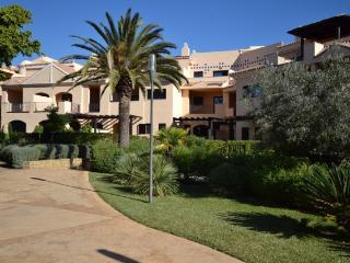 Las Mimosas 22888 - Marbella vacation rentals
