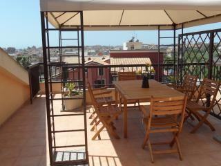 6 bedroom Condo with A/C in Pozzallo - Pozzallo vacation rentals