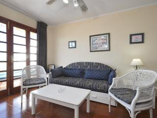 2 Bedroom - Garden City - San Eugenio vacation rentals
