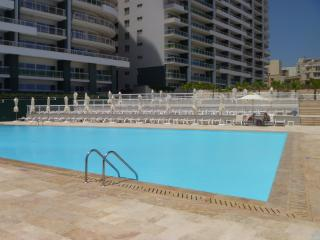 SLIEMA, Tigne, Gorgeous apartment with pool - Sliema vacation rentals