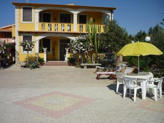 3 bedroom Villa with Internet Access in Licata - Licata vacation rentals