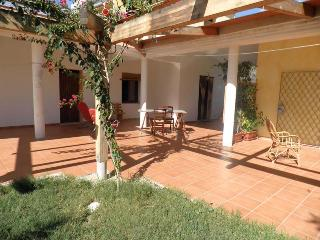 Nice Resort with Parking and Grill - Province of Ogliastra vacation rentals