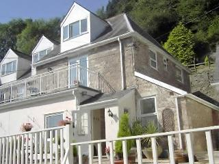 About Time Cottage - Symonds Yat vacation rentals