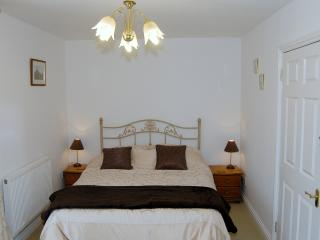 Spacious Cottage with Dishwasher and Kettle - Symonds Yat vacation rentals