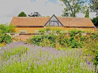 The Old Stables - Lavenham vacation rentals
